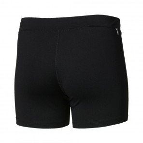 ASICS Short HOT PANT Femme | Performance Black