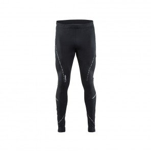 CRAFT Essential Collant de running Homme