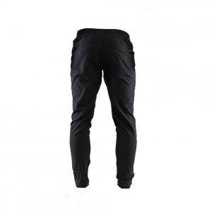 CRAFT Eaze Pantalon Homme