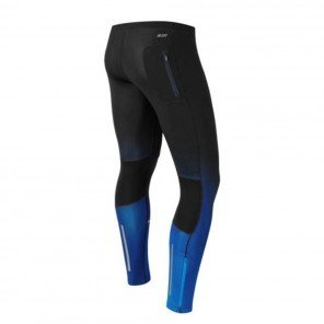 New Balance Impact Printed Tight