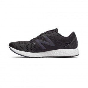 NEW BALANCE Fresh Foam Zante v4 Homme Black with Phantom