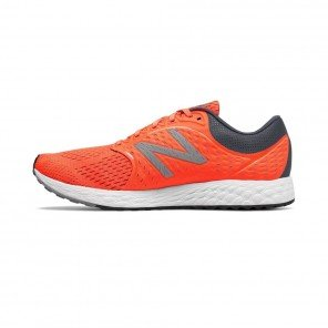 NEW BALANCE Fresh Foam Zante v4 Homme Dynamite with Thunder / Silver