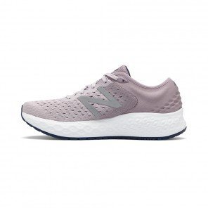 NEW BALANCE FRESH FOAM 1080v9 FEMME | CASHMERE WITH LIGHT CASHMERE & PIGMENT