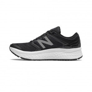 NEW BALANCE Fresh Foam 1080v8 Homme Pacific with Black / Maldives Blue