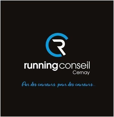 Michel Renck Running Conseil Cernay